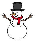 snowman25
